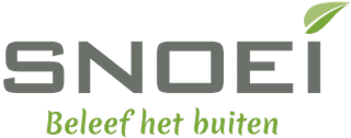 Logo Snoei