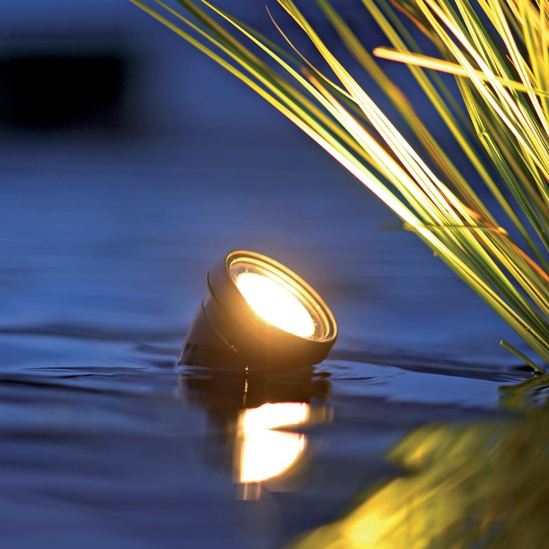 LunAqua 3 LED