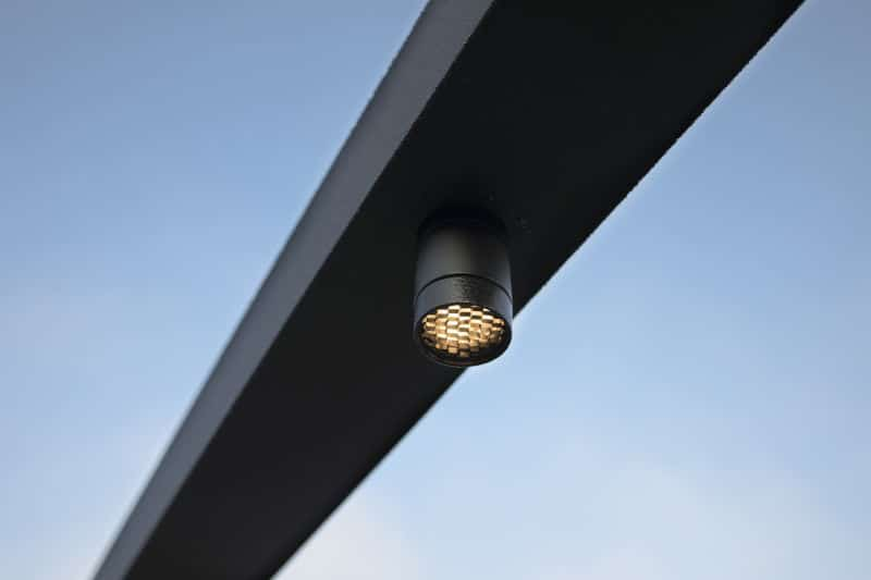 In-Lite MINI SCOPE CEILING